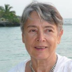 Le blog de Christine Delphy